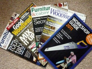 woodworking_ideas_magazines (Small)